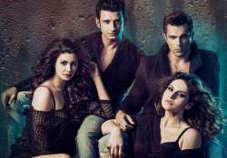 hate story 3 box office collections the erotic thriller
