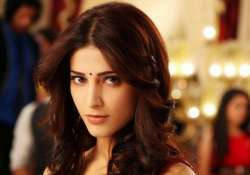 shruti hassan in legal trouble