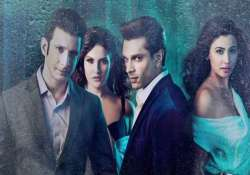hate story 3 will the oomph factor weave its magic at box