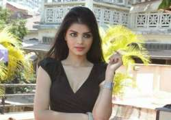sonali raut s parents unhappy with her bigg boss decision