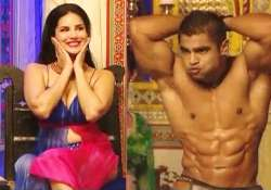 splitsvilla 7 episode 14 sunny leone gets thrilled with