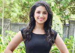 term bubbly doesn t suits my personality parineeti chopra