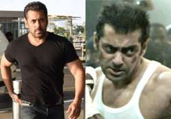 revealed the b town actress who will romance salman khan in