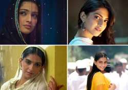 know more about the birthday diva sonam kapoor