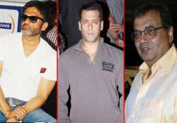 know what salman subhash and sunil say about suraj s fate