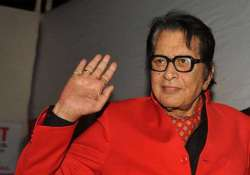 manoj kumar discharged from hospital