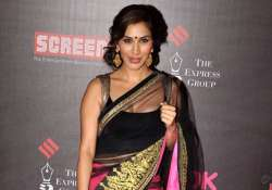 sophie choudry on voice rest