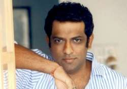 barfee would not have been possible without ranbir says basu