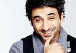 vir das s saxx ki dukaan another sex comedy in bollywood