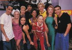 backstreet boys keen to team up with spice girls