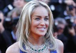 everybody is obsessed with sex sharon stone