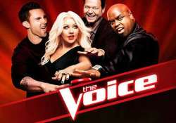 67th emmy awards the voice wins award for best reality show