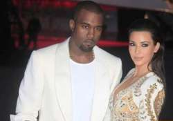 kim kanye looking for cute house in london
