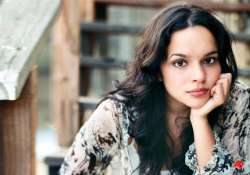 norah jones to play entire new album at sxsw