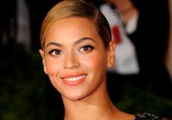 separation with beyonce was difficult says father