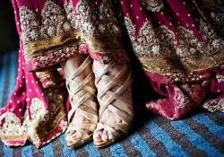 wedding shopping tips to buy your d day shoes