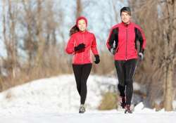 how to motivate yourself for winter workout see pics