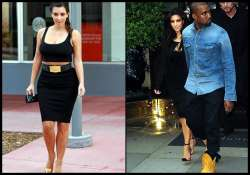 beau kanye thinks kim could be next victoria beckham view