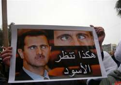 deaths mount as russia resists un drive on syria