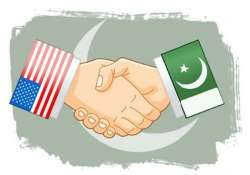 us defends usd one billion defence deal with pakistan