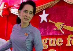 myanmar s historic poll may be moment of destiny for suu kyi