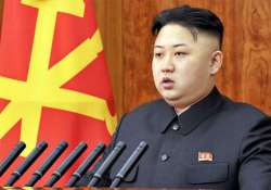 north korea claims it has found cure for mers ebola sars