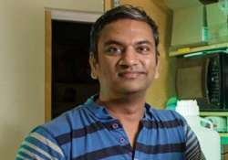 indian american scientist uses sound waves to control brain