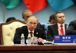 russian president putin plans to visit india this year
