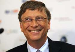 bill gates to give usd 500 million for malaria other