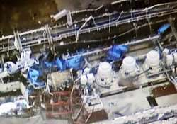 one of reactors at crippled n plant likely damaged japan