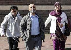 pak husband 3 reatives jailed for 58 years in birmingham