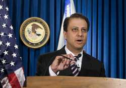 preet bharara strikes again another indian american found