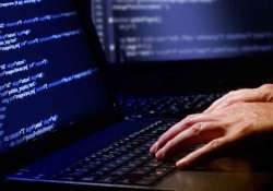 russian hackers steal 1.2 billion passwords affecting 420
