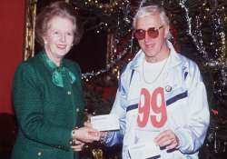 sex offender jimmy savile wrote intimate notes to margaret