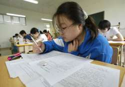 studying love sex now must in china