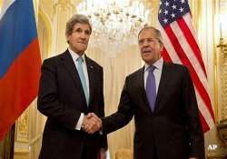 us russia talks fail to end ukraine deadlock