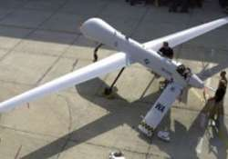 us supended use of pak base for drone strikes long ago