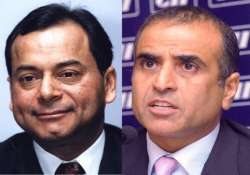 2g court asks mittal ruia to get clarification from sc
