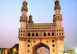 ap hc orders status quo on temple abutting charminar