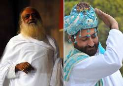 asaram son asked to appear before commission by june 6