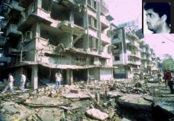 bombay hc allows serial blast convict to attend daughter s
