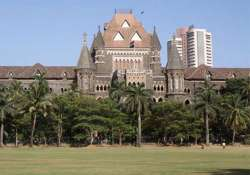 bombay high court frames issues on thackeray s will as