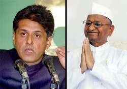congress dares anna to contest from chandni chowk ls seat