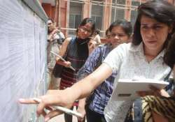 du issues seventh cut off list