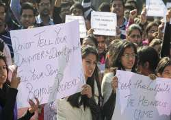 dec 16 gangrape two convicts file appeal