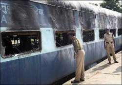 dehradun express fire dna tests to identify bodies