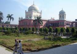 deoband advises muslims against second marriage