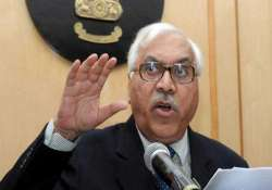 former cec quraishi expresses concern over sc verdict