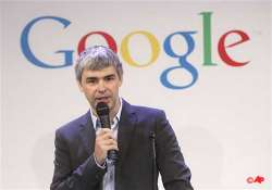 google alerts users of suspected state sponsored cyber