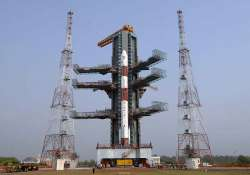 isro to miss 12 12 12 launch date for saral sources